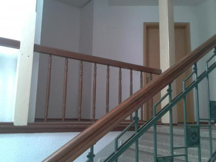 Bild 3: Familienfreundliche 5 - Raum - Wohnung sucht Mieter!
