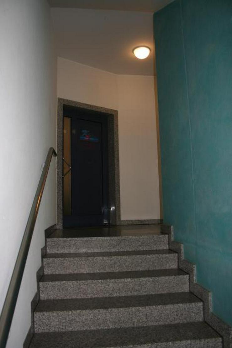 Bild 3: 2 - Raumwohnung mit Balkon in Leipzig Gohlis!