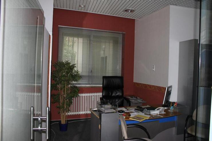 Bild 6: Attraktive Laden, Büro oder Arztpraxis in guter, Lage Reisebüro, Getränkeladen u.a.
