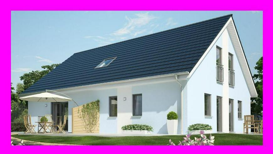 Inklusive Schwiegereltern - Haus kaufen - Bild 1