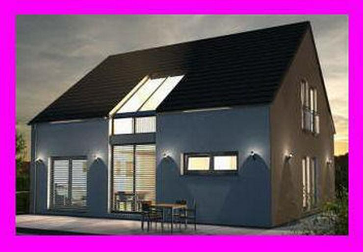 modern dream - Haus kaufen - Bild 1
