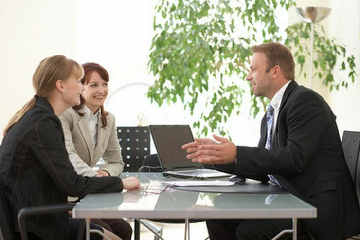 Nachhilfe Schulung Rechnungswesen u Allgemeine