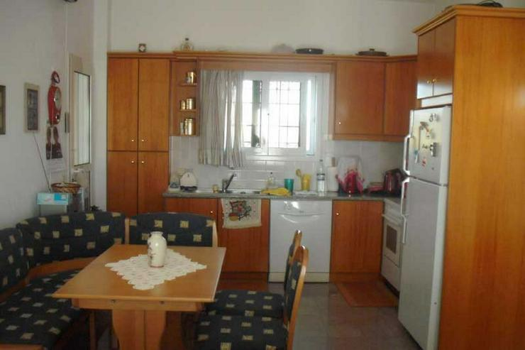 Bild 4: Einfamilienhaus plus Gästehaus nahe Porto Heli