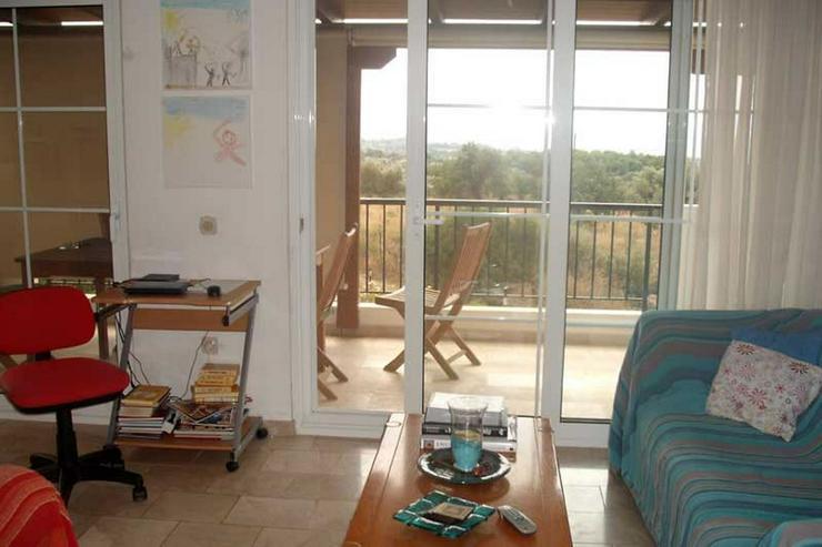 Bild 5: Einfamilienhaus plus Gästehaus nahe Porto Heli