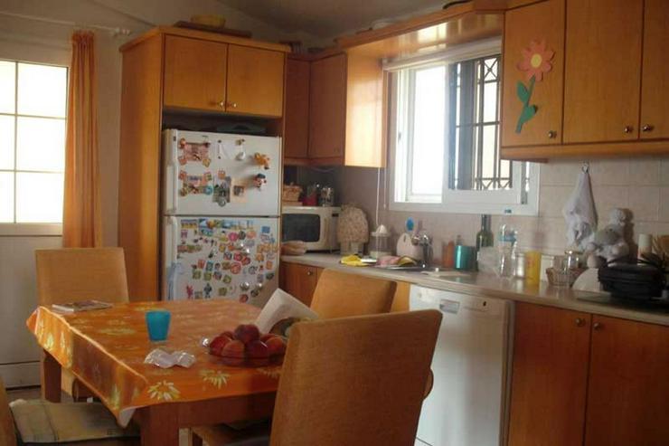 Bild 6: Einfamilienhaus plus Gästehaus nahe Porto Heli