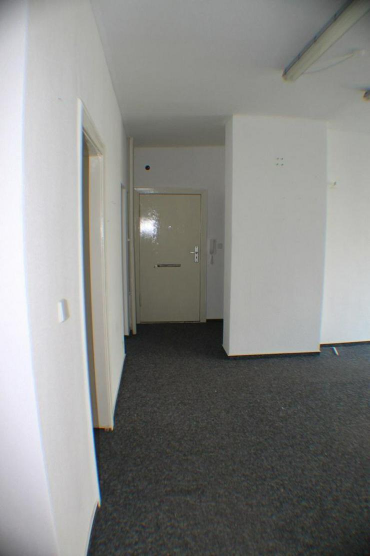 Bild 2: Kleinere Büro oder Ladenfläche in guter Lage