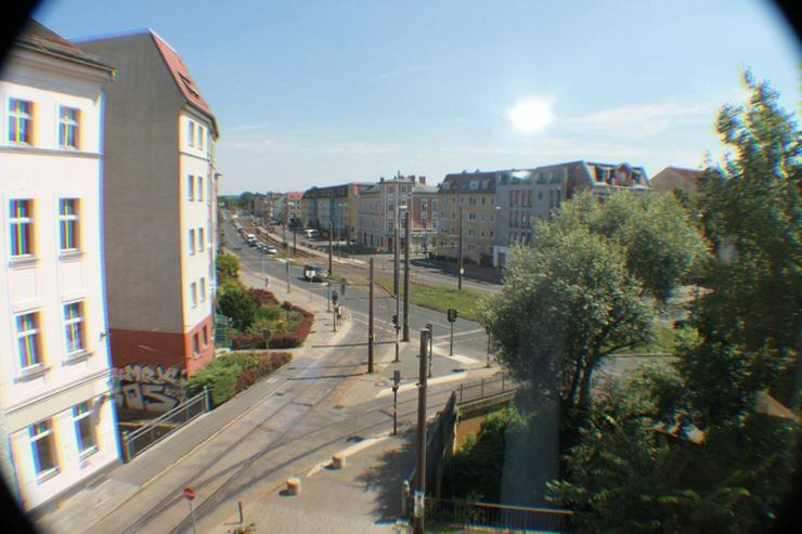 Büro/Praxis/ Verkaufsraum in Super Lage Köpenick/Altstadt - Gewerbeimmobilie mieten - Bild 1