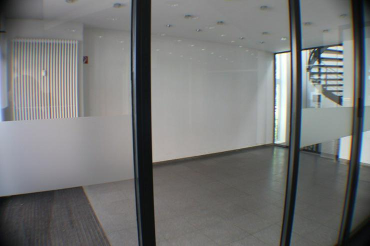 Bild 3: Büro/Praxis/ Verkaufsraum in Super Lage Köpenick/Altstadt