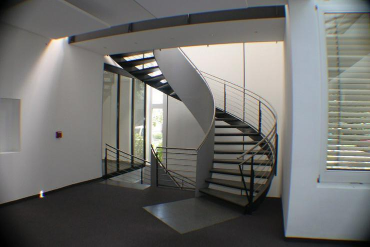 Bild 4: Büro/Praxis/ Verkaufsraum in Super Lage Köpenick/Altstadt