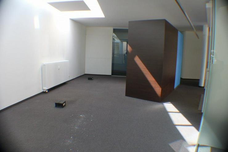 Bild 6: Büro/Praxis/ Verkaufsraum in Super Lage Köpenick/Altstadt