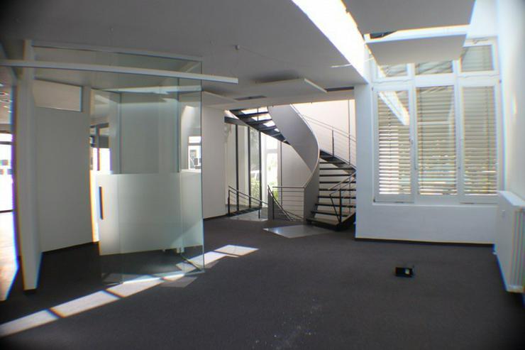 Bild 5: Büro/Praxis/ Verkaufsraum in Super Lage Köpenick/Altstadt