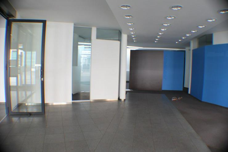 Bild 2: Büro/Praxis/ Verkaufsraum in Super Lage Köpenick/Altstadt