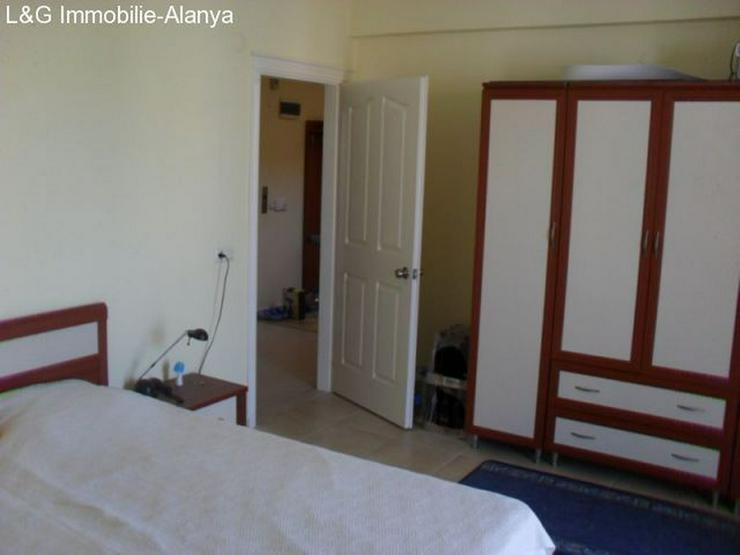 Bild 3: Wohnung in Alanya kaufen. Möblierte Immobilien in Alanya Mahmutlar