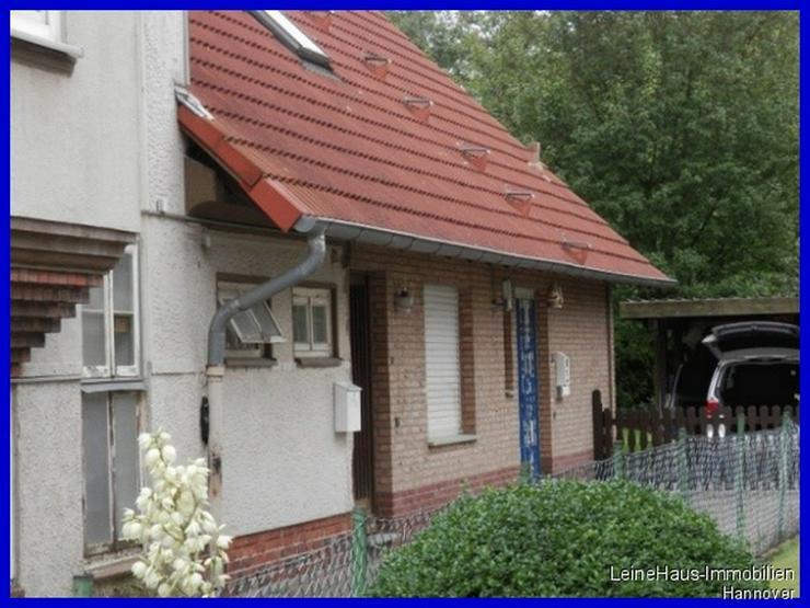 Bild 3: +++Wohn- und Geschäftshaus zu verkaufen+++