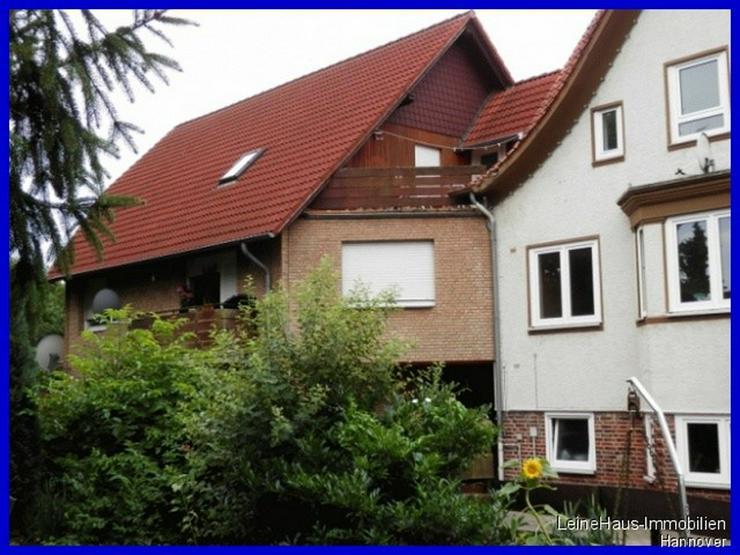 Bild 2: +++Wohn- und Geschäftshaus zu verkaufen+++