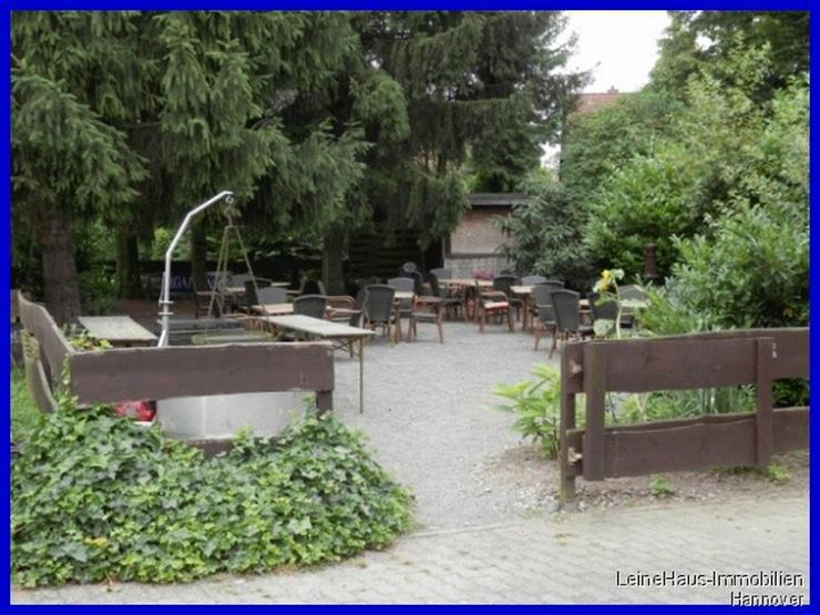 Bild 5: +++Wohn- und Geschäftshaus zu verkaufen+++