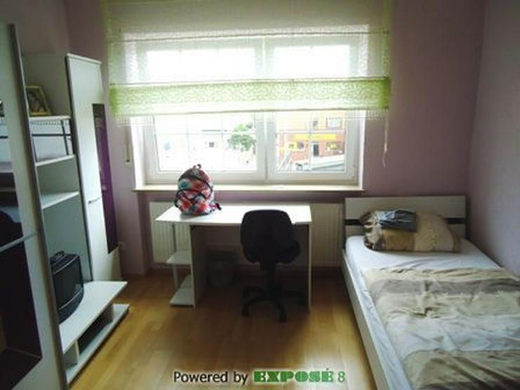 Bild 4: Das wollten Sie doch schon immer...in komfortabler Citylage chic wohnen