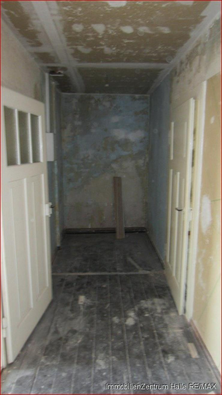 Bild 2: Zweiraumwohnung zum selbst gestalten!!