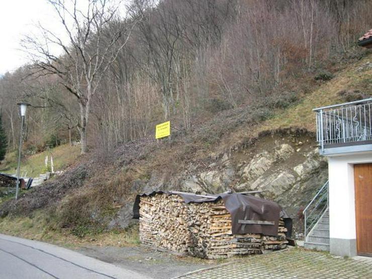 Bild 3: Bauen Sie in Geschwend wo die schönsten Schwarzwaldhäuser sind