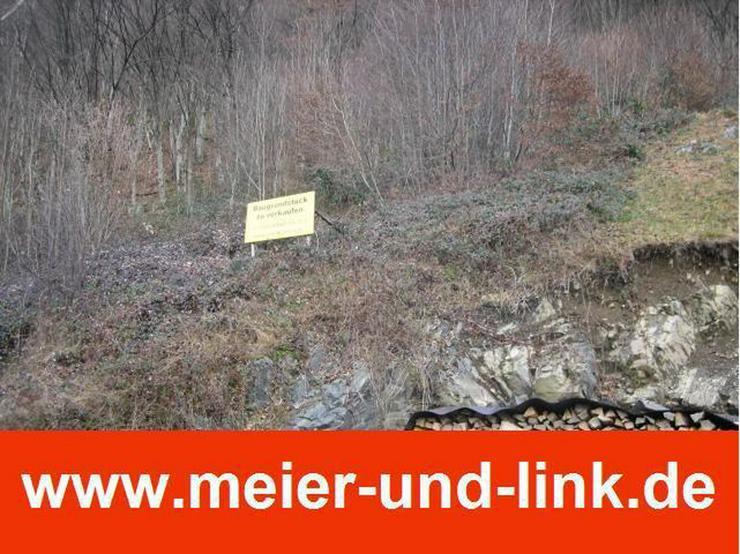 Bauen Sie in Geschwend wo die schönsten Schwarzwaldhäuser sind