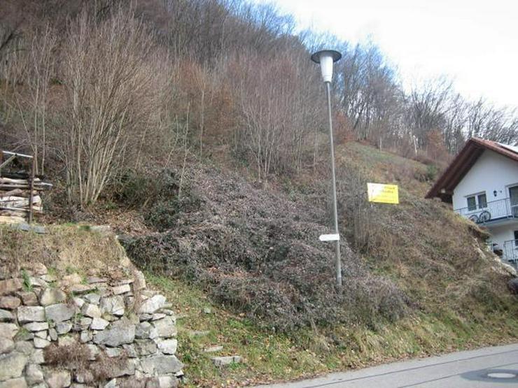 Bild 4: Bauen Sie in Geschwend wo die schönsten Schwarzwaldhäuser sind