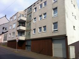 Sch�ne zentral gelegene 2 Zimmerwhg - Wohnung mieten - Bild 1