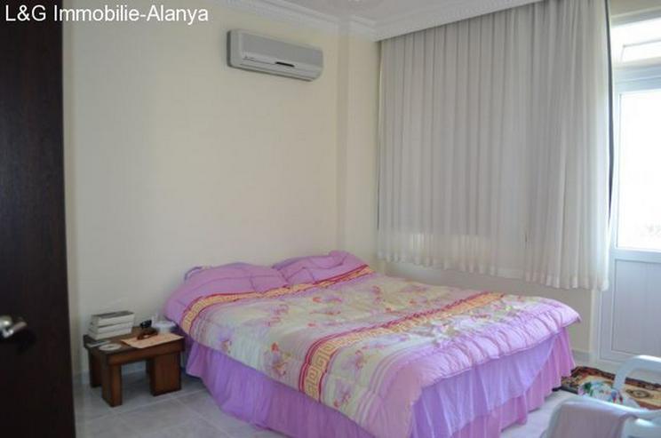 Bild 2: Alanya Mahmutlar - Ferienwohnung in ruhiger aber Zentraler Lage in Alanya Türkei zu verka...