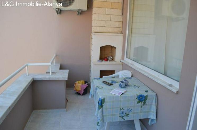 Bild 10: Alanya Mahmutlar - Ferienwohnung in ruhiger aber Zentraler Lage in Alanya Türkei zu verka...