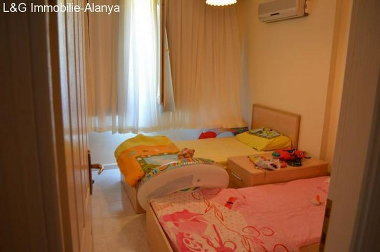 Bild 4: Alanya Mahmutlar - Ferienwohnung in ruhiger aber Zentraler Lage in Alanya Türkei zu verka...