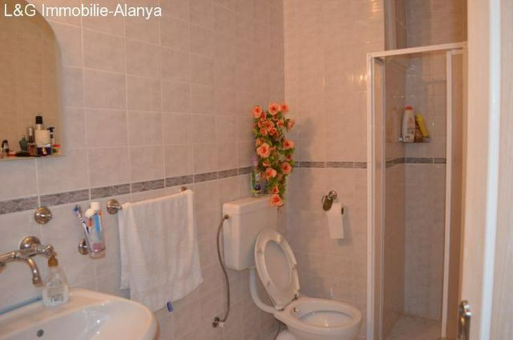 Bild 11: Alanya Mahmutlar - Ferienwohnung in ruhiger aber Zentraler Lage in Alanya Türkei zu verka...
