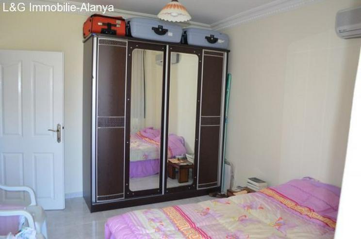 Bild 3: Alanya Mahmutlar - Ferienwohnung in ruhiger aber Zentraler Lage in Alanya Türkei zu verka...