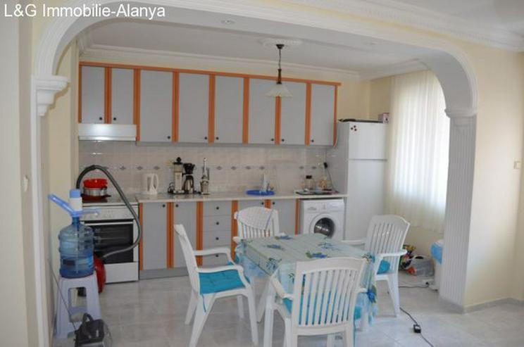 Bild 6: Alanya Mahmutlar - Ferienwohnung in ruhiger aber Zentraler Lage in Alanya Türkei zu verka...