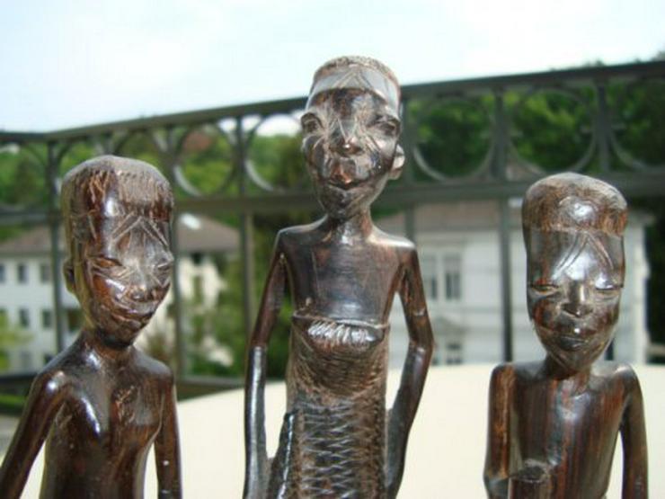 Afrikanerinnen