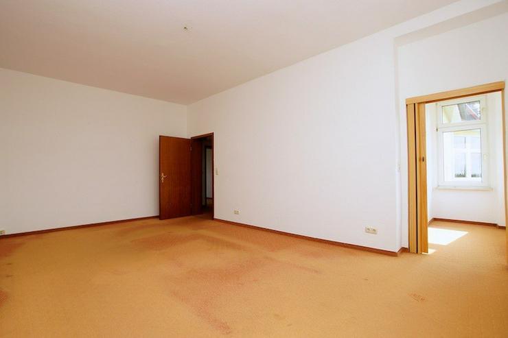 Bild 5: 4-Zimmer-Altbauwohung in guter Lage