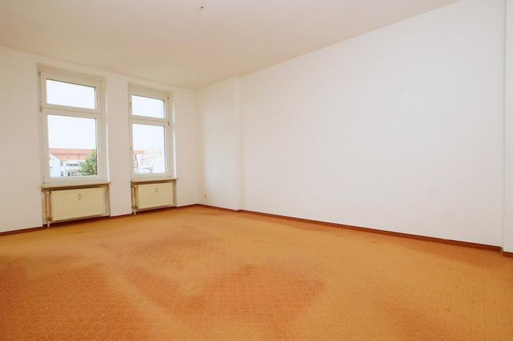 Bild 6: 4-Zimmer-Altbauwohung in guter Lage