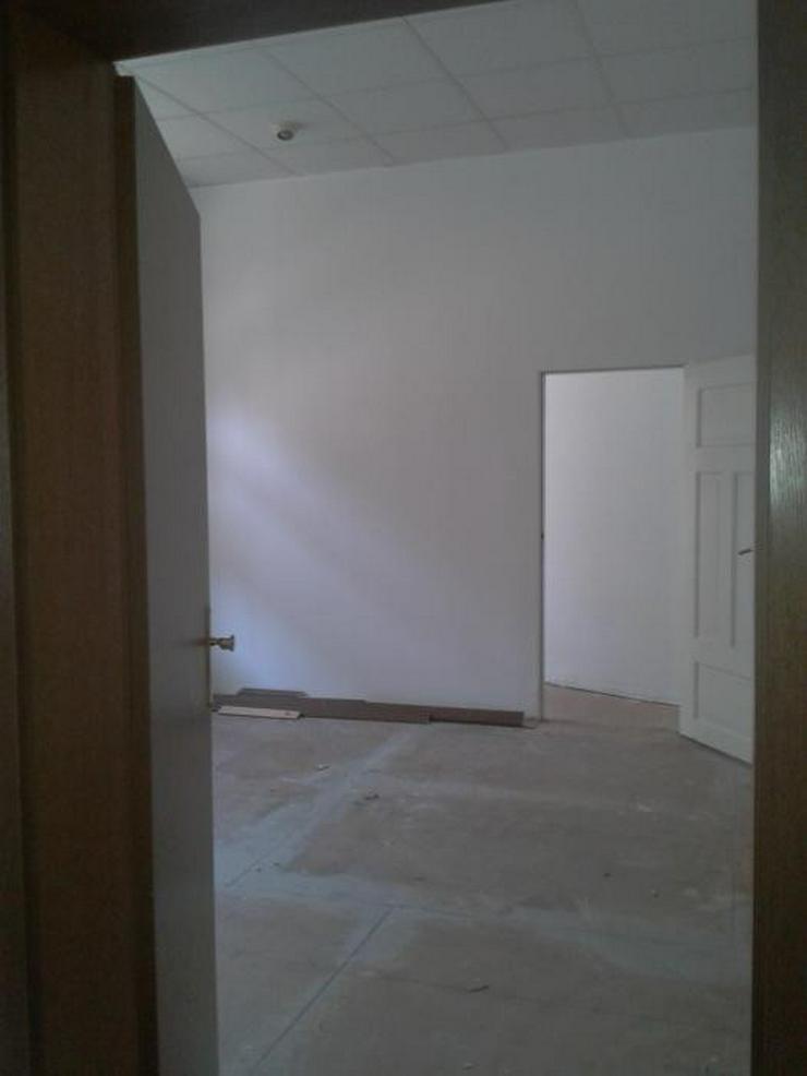 Bild 5: 2 Raumwohnung in Zentrumslage!