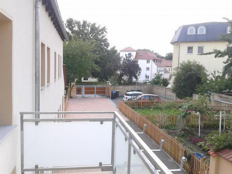 2 - Raum - Wohnung mit Balkon! - Wohnung mieten - Bild 1