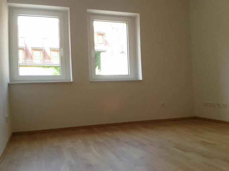 Bild 5: 2 - Raum - Wohnung mit Balkon!