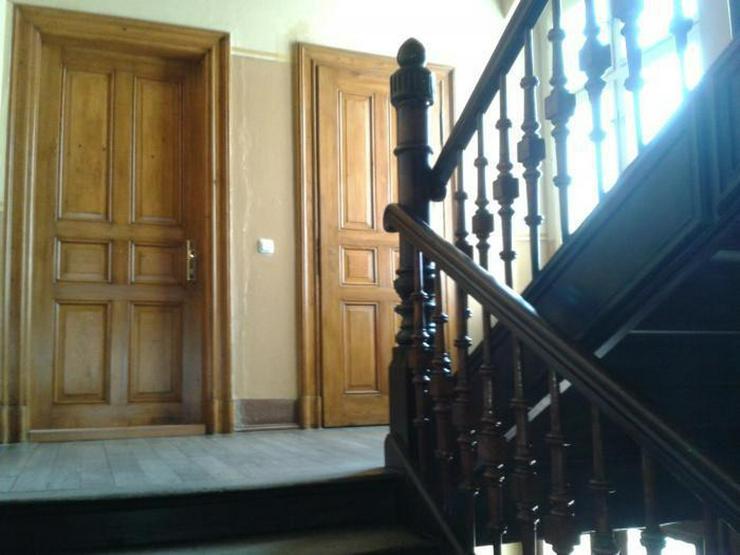 Bild 3: 2 - Raum - Wohnung mit Balkon!