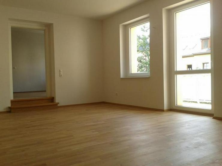Bild 2: 2 - Raum - Wohnung mit Balkon!