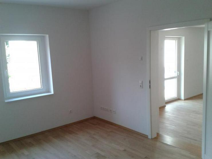 Bild 6: 2 - Raum - Wohnung mit Balkon!