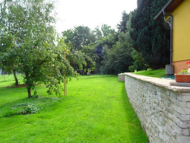 Bild 3: Haus mit Umschwung und Potenzial im Elsass - 25 Km von Basel und Weil