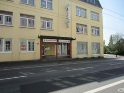 Gro�es Restaurant Wohnung 12 Stellpl�tzen A259 - Gewerbeimmobilie mieten - Bild 1