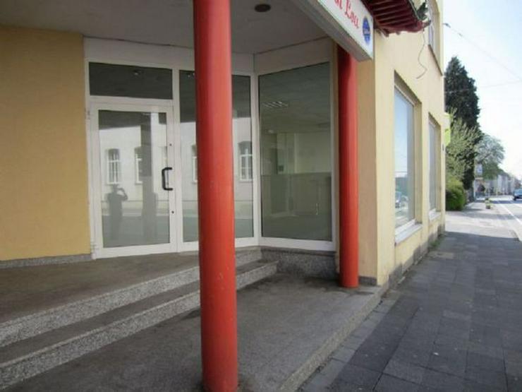 Bild 2: Ladenlokal neben Supermärkten für Geschäft/Praxis/Büro (A260)