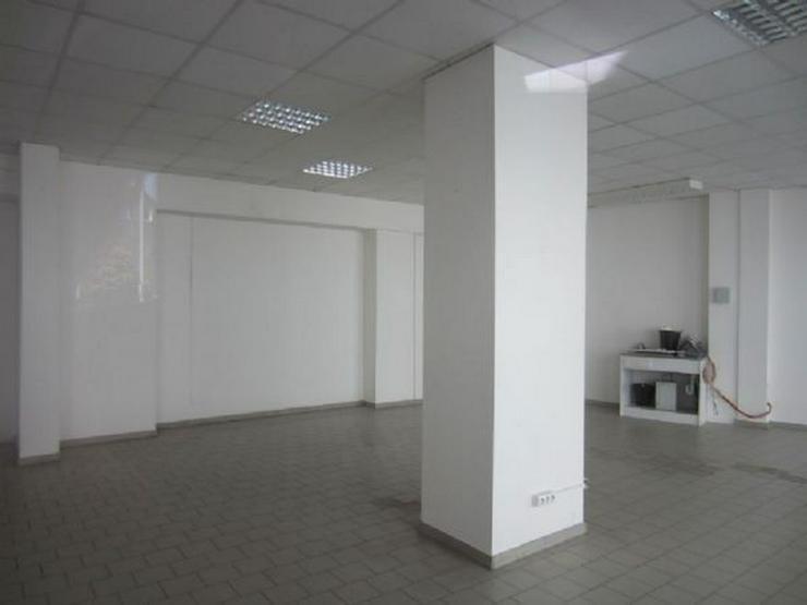 Bild 6: Ladenlokal neben Supermärkten für Geschäft/Praxis/Büro (A260)