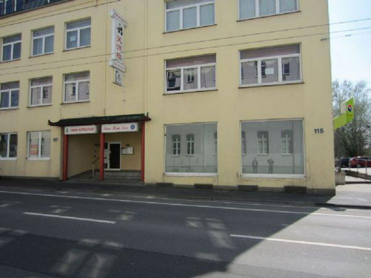Bild 4: Ladenlokal neben Supermärkten für Geschäft/Praxis/Büro (A260)