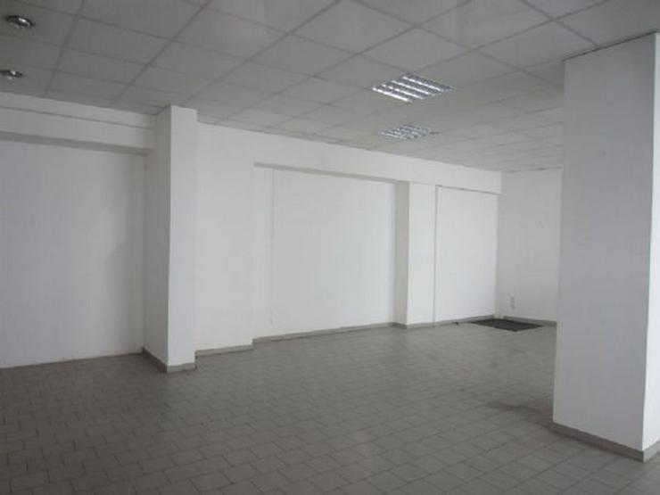 Bild 5: Ladenlokal neben Supermärkten für Geschäft/Praxis/Büro (A260)