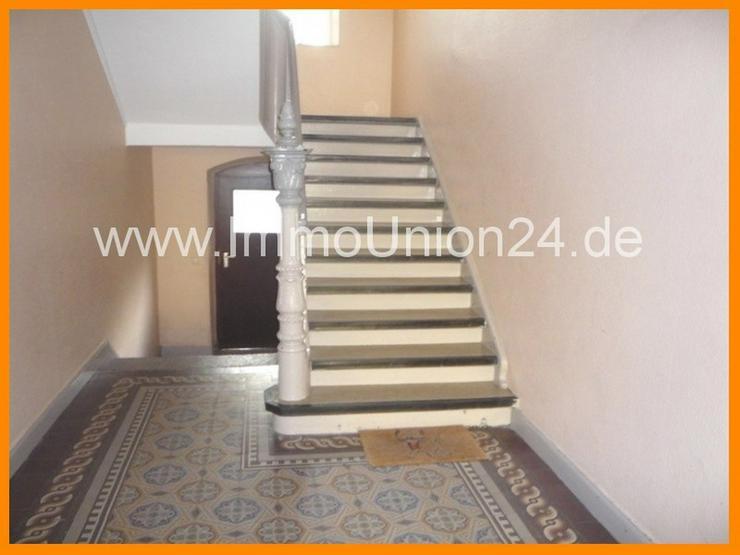 Bild 5: 1. 0 6 7 qm Wohn- & Geschäftshaus mit 14 Einheiten im Jahr 2000 SANIERT ohne Reparaturrü...