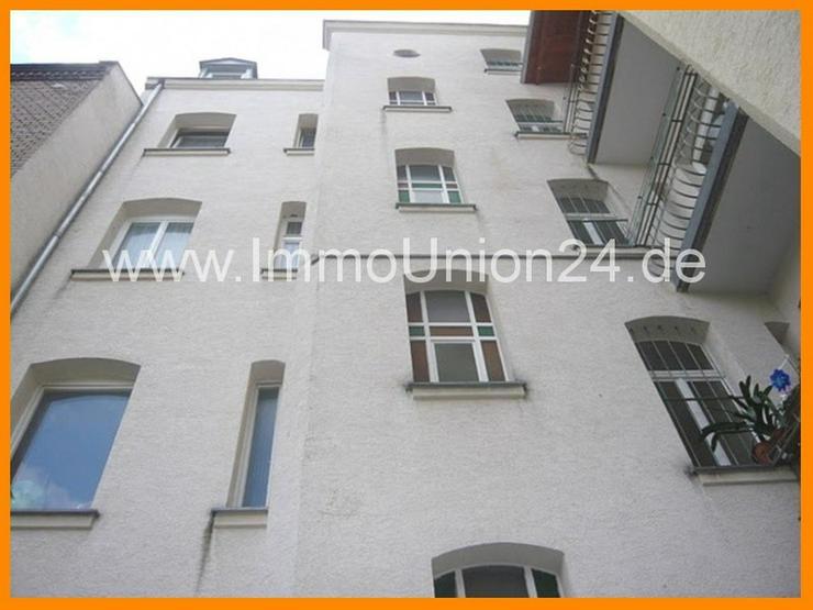 Bild 2: 1. 0 6 7 qm Wohn- & Geschäftshaus mit 14 Einheiten im Jahr 2000 SANIERT ohne Reparaturrü...
