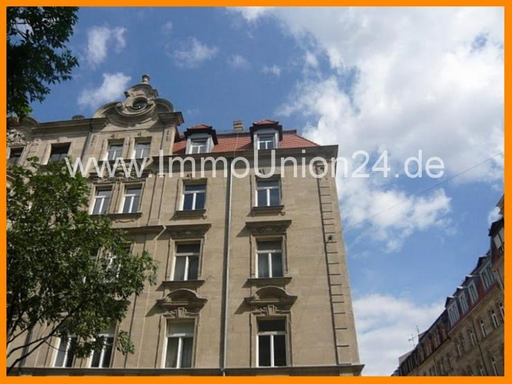 1. 0 6 7 qm Wohn- & Geschäftshaus mit 14 Einheiten im Jahr 2000 SANIERT ohne Reparaturrü... - Haus kaufen - Bild 1